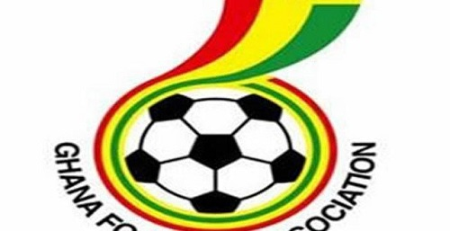 Normalization Committee postpones GFA Extra-Ordinary Congress