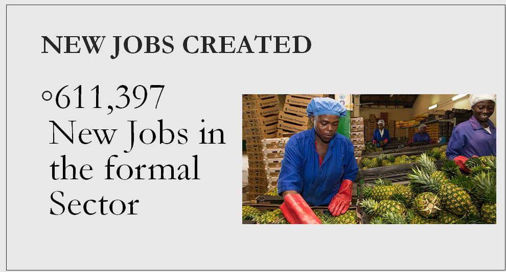 https://www.primenewsghana.com/images/2019/aug/16/employment-rate.jpg