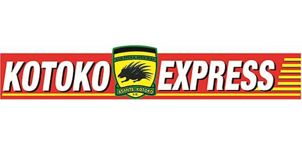 Kotoko Express Newspaper revived, set to be released this month