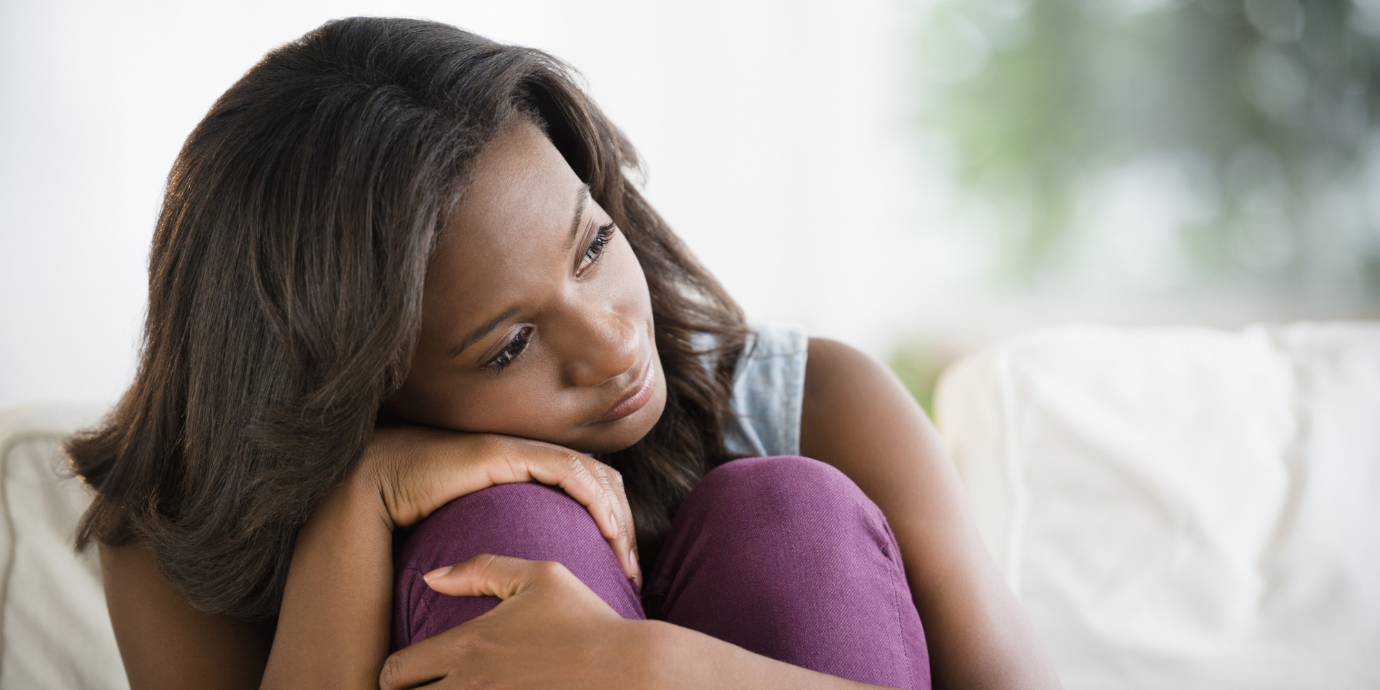 My younger sister stole my husband after she came to stay with me - Lady narrates her sad story