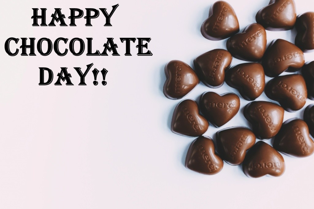 national_chocolate_day