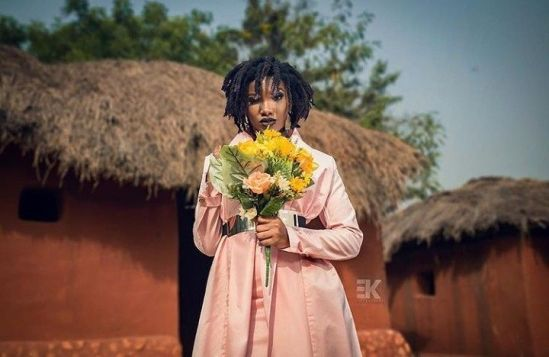 memories of Ebony Reigns that will make you sad