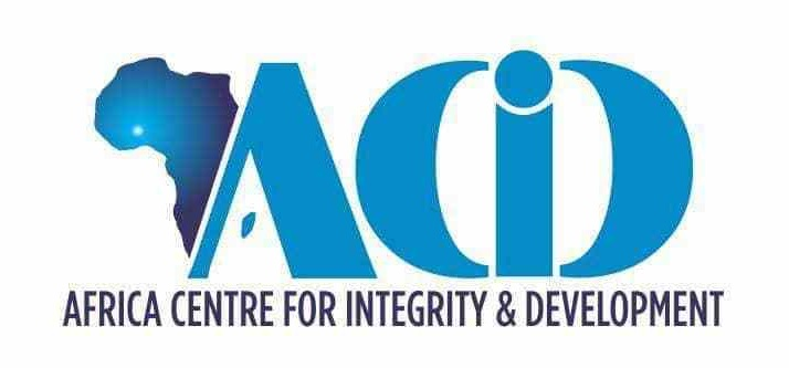 African Centre for Integrity and Development