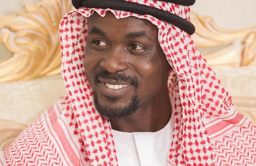 NAM1 to make third appearance in Dubai court on Valentine's Day