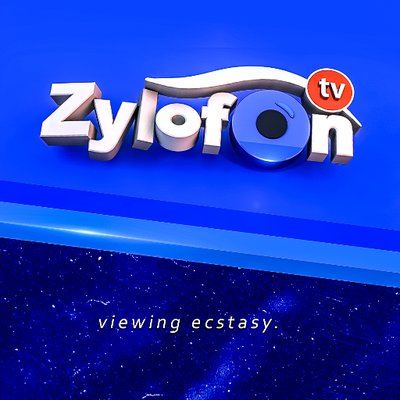 Zylofon TV resume full operations after EOCO suspension