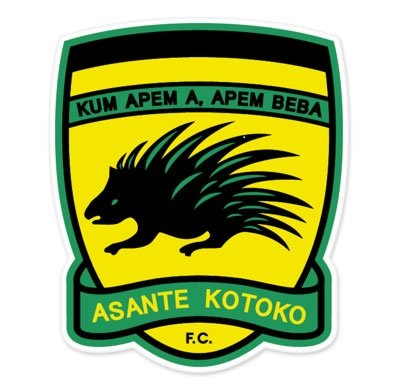 Kotoko to play Egyptian side Pyramid FC to honour Otumfuo' 20th Anniversary