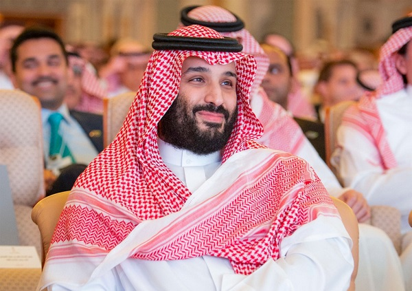 Saudi Prince steps up bid to £3.8bn to takeover Manchester United