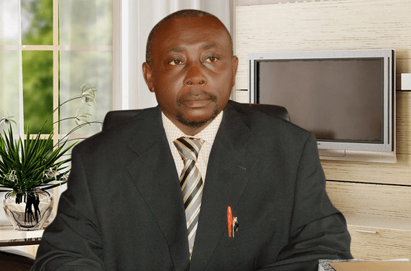 Adisadel College Headmaster sacked