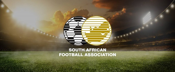 AFCON 2019: South African FA cries foul over Egypt's AFCON hosting win