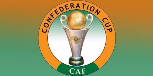 CAF CC Preview: Big guns relegated from CAF CL seeking to atone for exit
