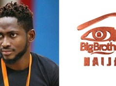 BBNaija 2019 to hold in Nigeria, auditions to begin February