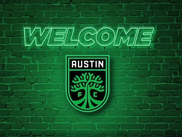 Austin FC join MLS to start league life in 2021