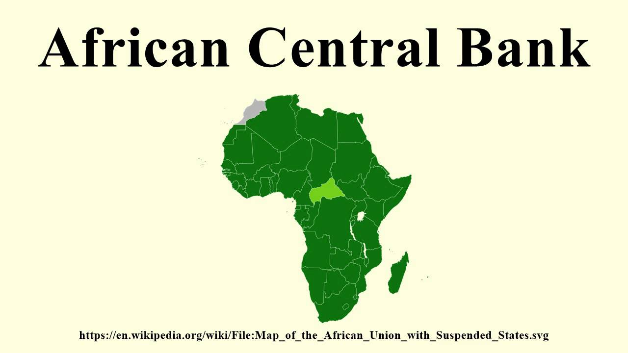 african_central_banks