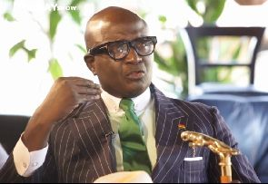 These hungry small girls will give you all the bedroom acrobatics and accuse of you of rape later – KKD