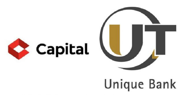 ut_capital_bank