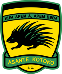Asante Kotoko to facilitate visa processes for media ahead of Sudan trip.