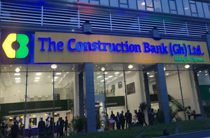 constrruction_bank