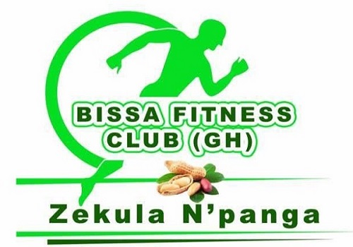 Rejuvenated Bissa Fitness Club receives massive turn out on maiden event
