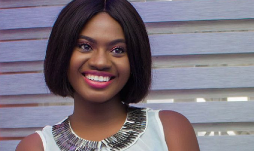 You don't need twerking on social media to be relevant - Martha Ankomah