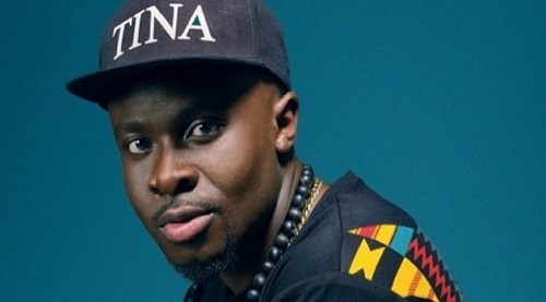 AFCON 2019: Fuse ODG to perform at closing ceremony