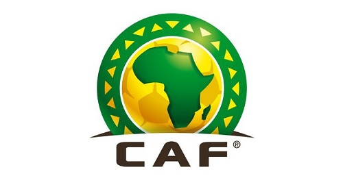 CAF announces 2022 World Cup qualifiers format for Africa