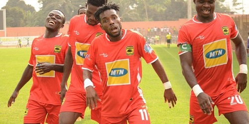 NC's Special Competition Tier 1: Kotoko rescinds decision to boycott tourney