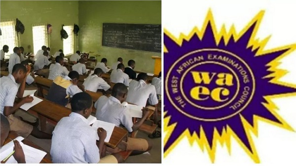 WAEC insists no BECE questions leaked