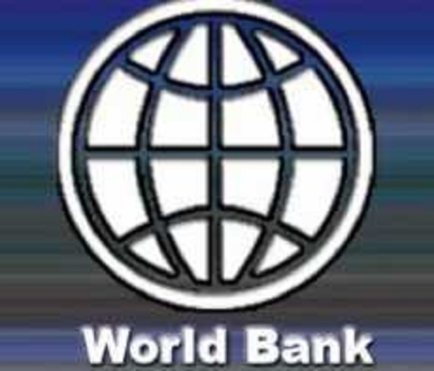 GHC5.5bn needed to complete financial sector cleanup - World Bank report