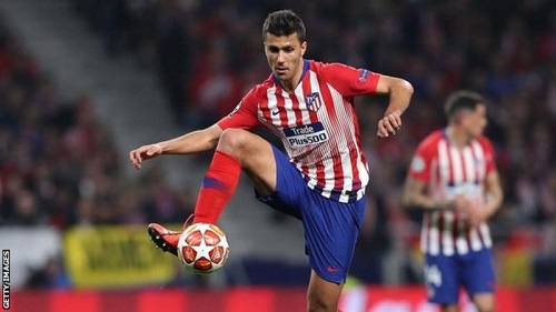 Manchester City trigger Rodri's release clause ahead of £63m move