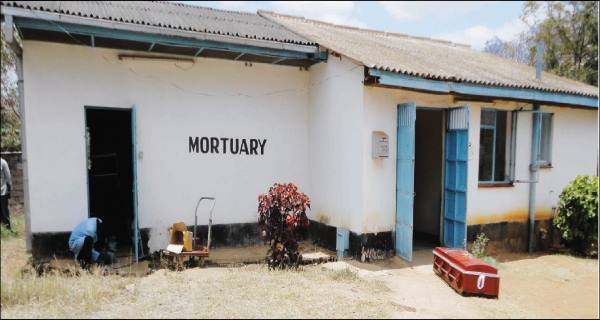 mortuary_workers