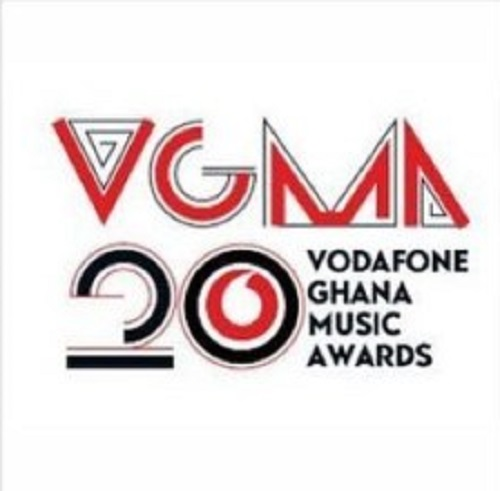 2019 VGMA nominees to be unveiled on March 15