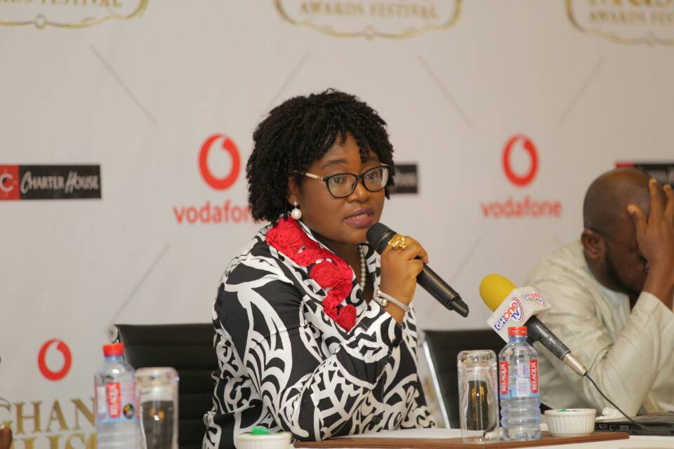 Charterhouse calls on gov't to support VGMA