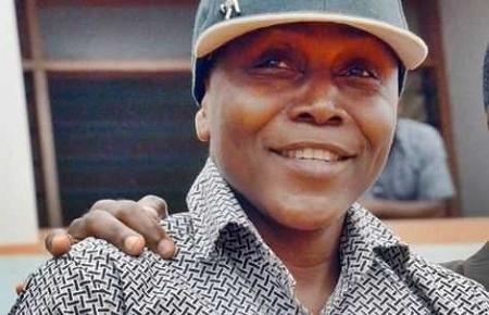Suspect in Mahama's murder Gregory Afoko granted Ghc500,000 bail
