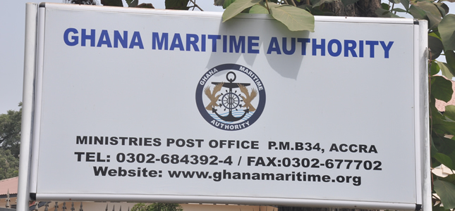 Stakeholders in Maritime industry call for Maritime Transport Policy