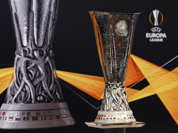 Europa League Draw: Arsenal draw Napoli, Chelsea travel to Prague