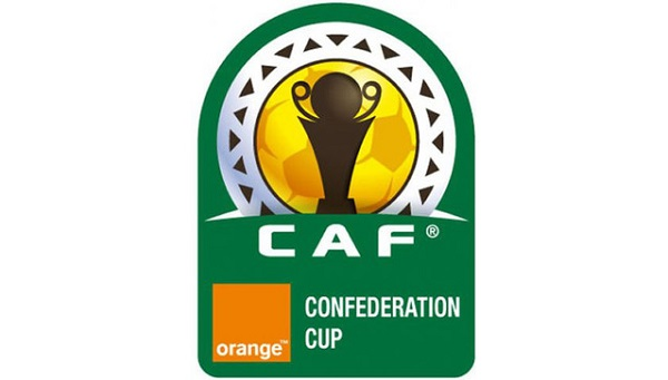 The CAF Confederation Cup tournament explained
