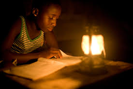 Dumsor to continue until March 19, GRIDCo ask PDS to begin load shedding