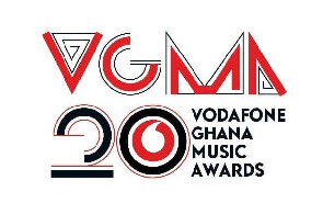 Full nomination list of 2019 VGMA