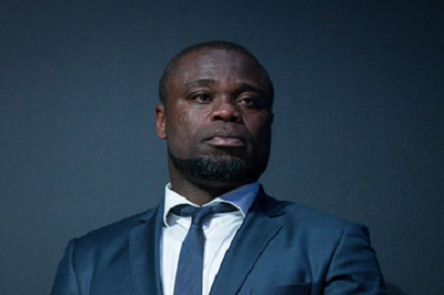 Schalke 04 appoints Gerald Asamaoh as new manager