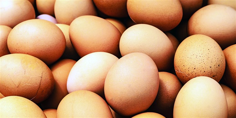 eggs_heart_diseases