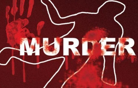 Shock! Two ladies murdered in Kumasi