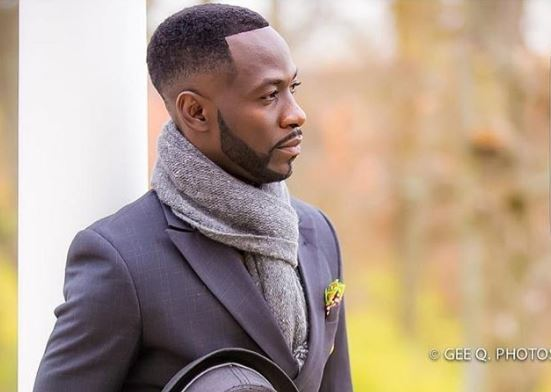 It's very 'insulting' to make French as Ghana's second language - Okyeame Kwame
