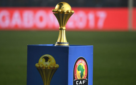 All the 24 teams at AFCON 2019