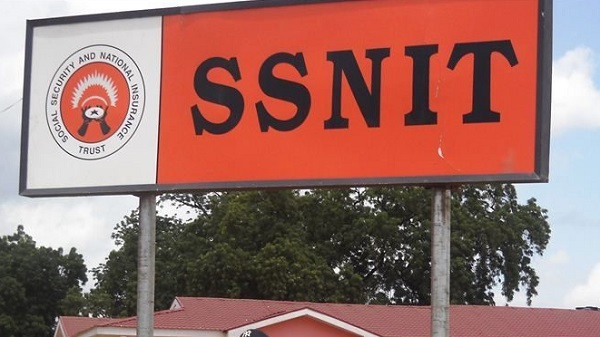 Educate contributors on pension payouts 3-years to retirement- NPRA to SSNIT