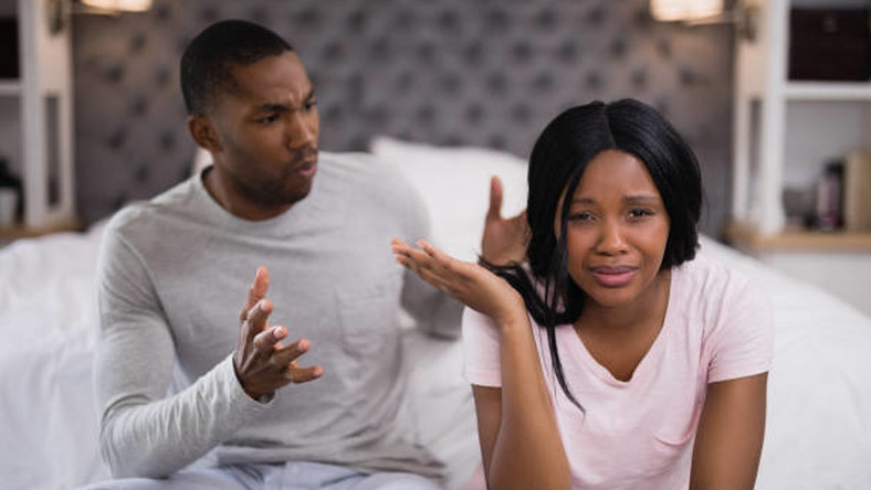 10 Types of people you should avoid getting into a relationship with