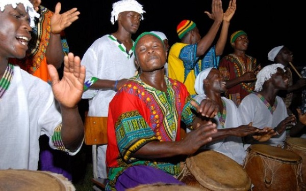 Ban on noise making in Accra begins today