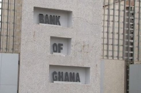 Ghana aims at lowering borrowing cost, set to recruit more banks to market its domestic bonds