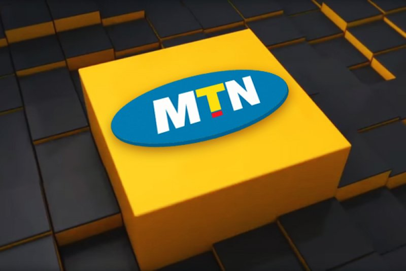 mtn to invest 160million in network expansion this year