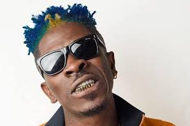 I will not be part of Ghana Music Awards again- Shatta Wale announces
