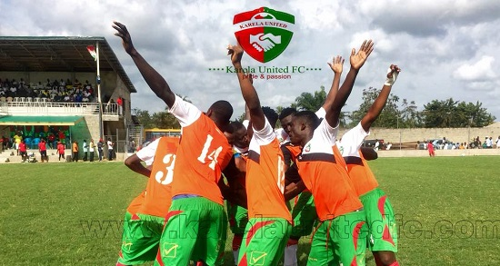 NC's Special Competition: Karela see off Dwarfs to reach Semis, Liberty ease past WAFA
